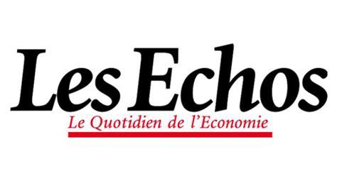 investir dans le vin selon les Échos u'wine
