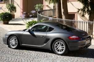 2007 Porsche Cayman 0 60 Search Expert Reviews On 2007 Porsche Cayman