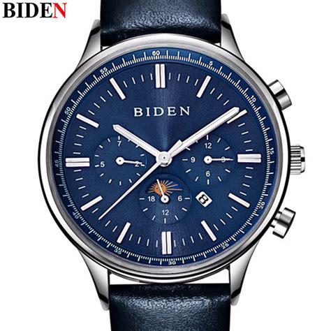promoci 243 n de relojes multifunci 243 n compra relojes multifunci 243 n promocionales en aliexpress