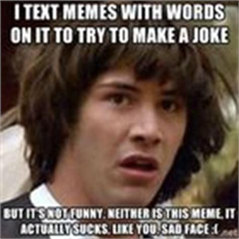 Nsfw Meme - nsfw memes reddit image memes at relatably com