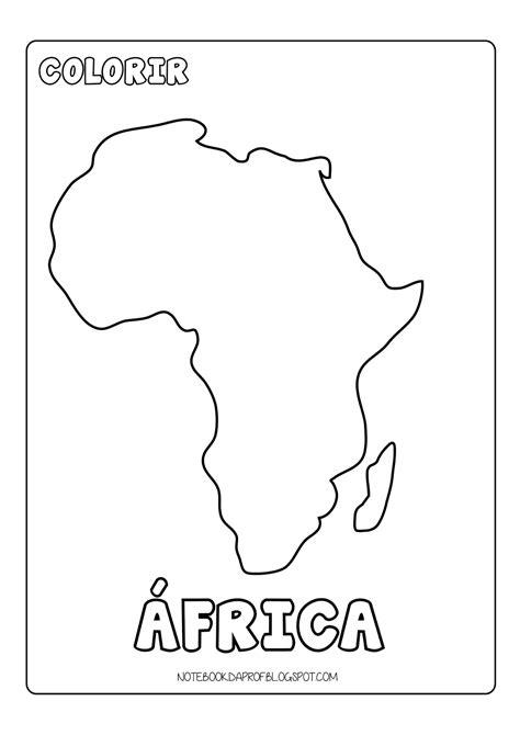 Continentes | Atividades com mapas, Geografia para