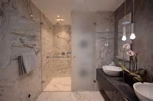 Cloison Verre Salle De Bain #1: Glassconcept-douche-italienne-salle-de-bain-vitre-douche-en-verre-porte-de-douche-cloison-marbre-et-miroir1.jpeg
