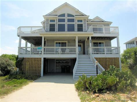 news obx rental homes on outer banks house rentals