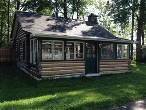 Houghton Lake Cabins For Rent by Houghton Lake Cabin Rental Enjoy A Real Houghton Lake Log Cabin Experience Homeaway