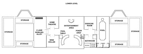 floor plans to mega mansion design homes of the