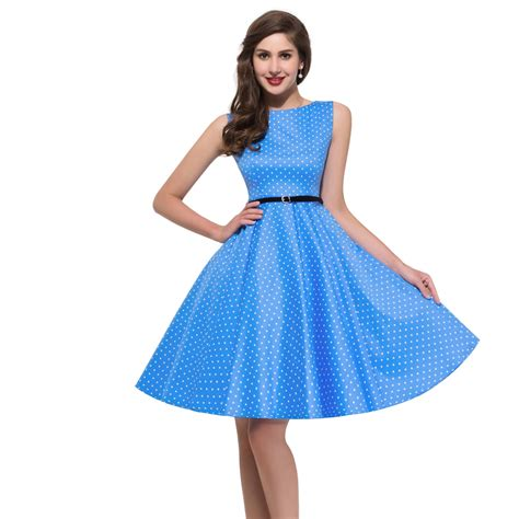 sixties swing dresses 21 designs women plus size rockabilly vintage dresses