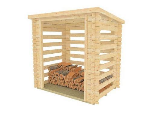 portalegna da giardino legnaia da esterno porta legna da esterno marettimo