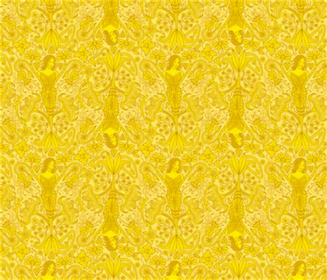 The Yellow Wallpaper Book Quotes