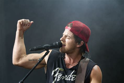 kip moore max fm 95 8 maximum music