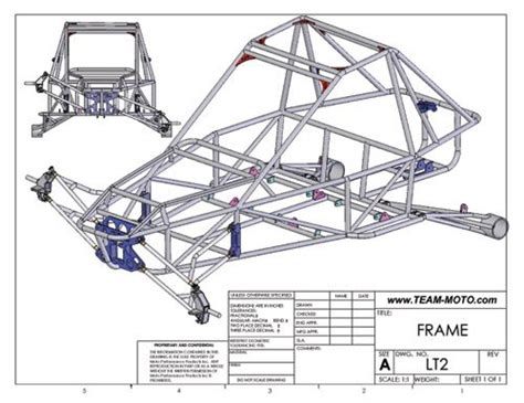 design buggy frame plans for dune buggy free download proyectos que