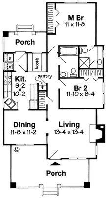modern house plans 2013 modern house plans ideas 2013 187 modern home designs