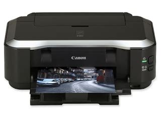 resetter canon e410 service manual ip3600 ip3680 ilmu printer