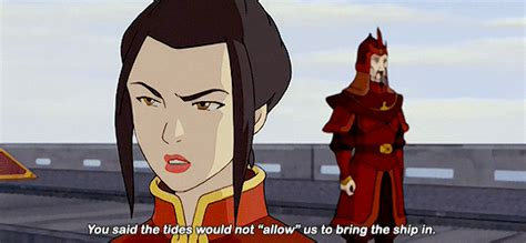 legend of korra the 1506700403 the legend of korrasami