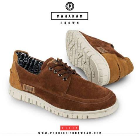Sepatu Zimzam Tracking Gunung shop sepatu pria wanita toko reseller dropshipper