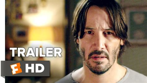 bioskop keren knock knock knock knock official trailer 1 2015 keanu reeves movie hd