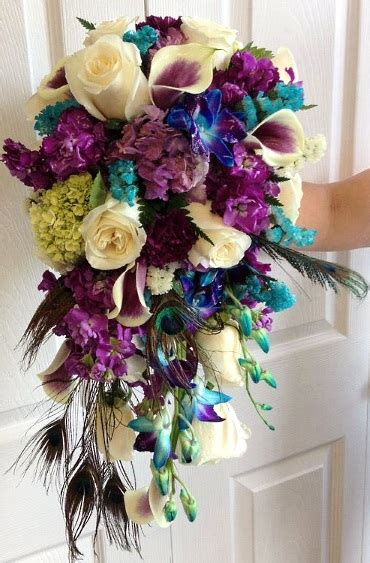 Local Florist Wedding Flowers by Wedding Flowers From Graham S Florist Your Local