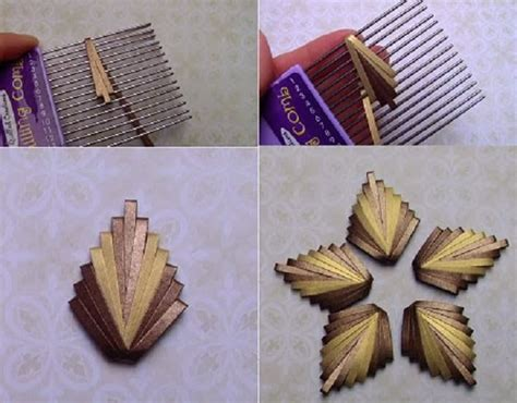 Quilling Paper Craft Tutorial - 765 best images about paper quilling tutorials on