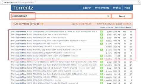 download film indonesia via utorrent here s why torrent downloads are the best mark warren