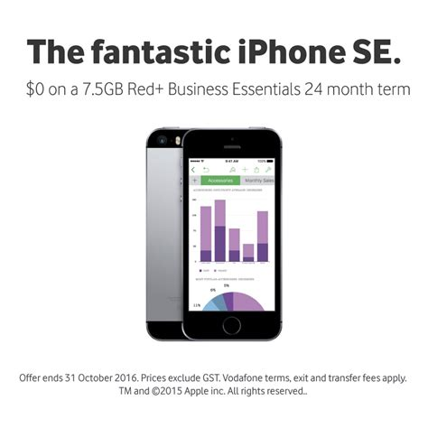 vodafone mobile business find the best mobile phones for your business vodafone nz