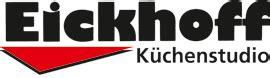 eickhoff gmbh eickhoff k 252 chen in warstein belecke