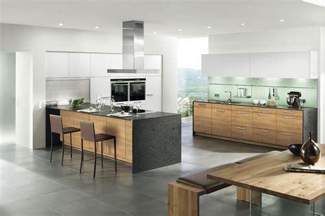 Ewe Küchen Arbeitsplatten inspiration ikea wohnzimmer schwarz grau