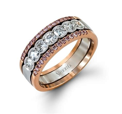 17 best images about pink engagement rings at ben