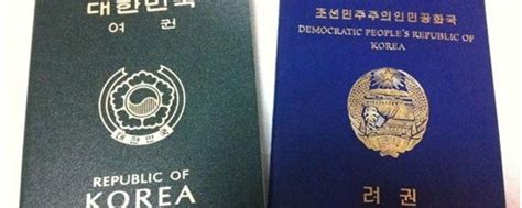 Can I Get A Passport If I A Criminal Record How Can I Get A Korean Passport Howsto Co