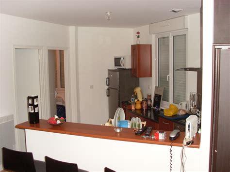 conseil peinture cuisine conseil peinture salon cuisine page 2