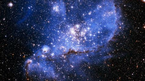 wallpaper galaxy for walls 35 hd galaxy wallpapers for free download
