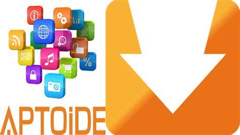 aptoide es seguro descargar aptoide en espa 241 ol descargar aptoide gratis