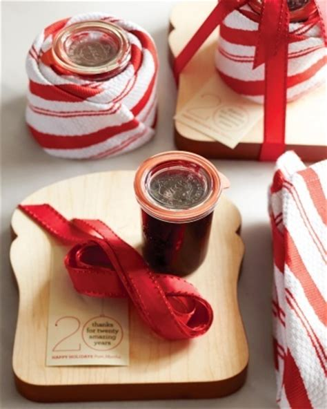 holiday hostess gift ideas hostess gifts gift ideas and