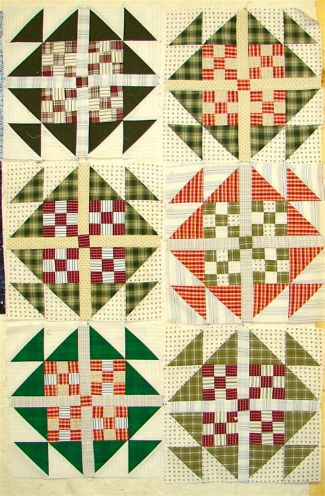quilt pattern goose in the pond 1000 images about goose in the pond quilts on pinterest