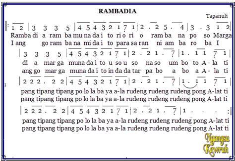 lagu u lagu daerah sumatera utara www pixshark com images