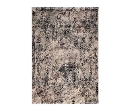 Rugs Ct by Ct Rugs 6ft X 9ft