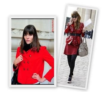 ladies hairstyle french style french fashion style tips for women key elements of chic