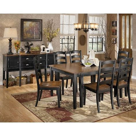 warm brown formal dining room sets for 8 with glass door 17 best images about dining tables on pinterest table