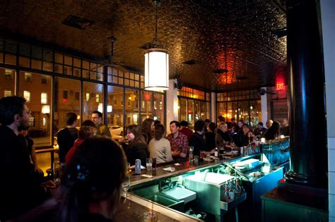 Valhalla   Drink NYC   The Best Happy Hours, Drinks & Bars