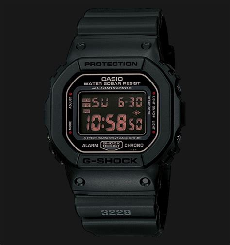 Jam Tangan Pria Original Swiss Navy 8004 Ms casio g shock dw 5600ms 1dr jamtangan