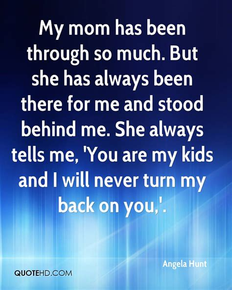 Sleeping On The Has Never Been So Much 2 by Angela Hunt Quotes Quotehd