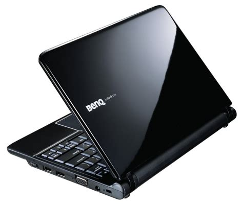 Hardisk Laptop Benq laptop reviews benq u105 joybook lite laptop review and standards