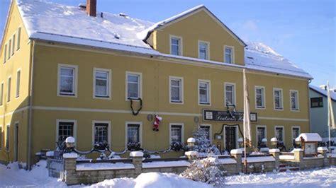 hotel haus sachsen hotel deutsches haus gohrisch in gohrisch holidaycheck