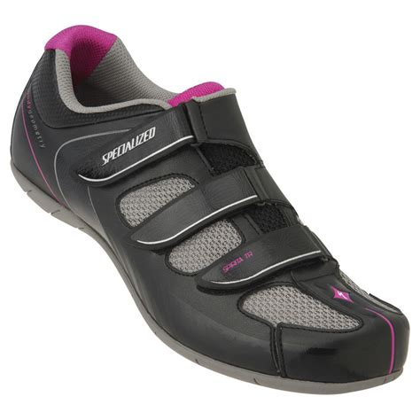 cycling sandals 23 simple womens cycling sandals playzoa