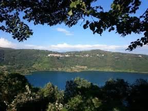 La Lago Castel Gandolfo by Bolle Dopo Il Bagno Nel Lago Di Castel Gandolfo 232 Colpa