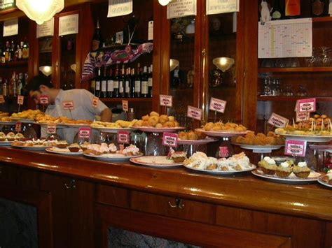 quanto guadagna un coadiutore d italia business plan caffetteria aprire un bar