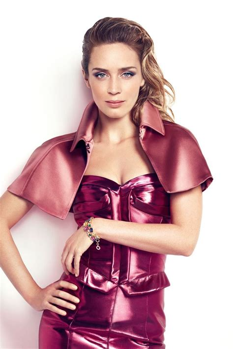 best actress emily blunt 337 best actress emily blunt images on pinterest