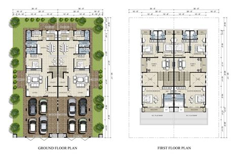 layout plan malaysia malaysia house designs and floor plans