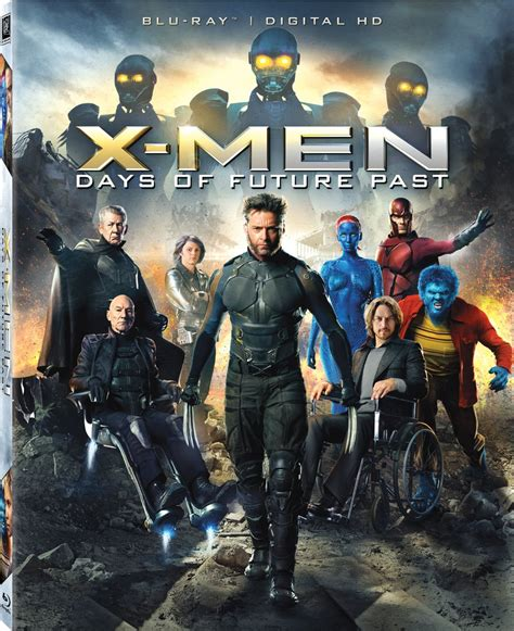 subtitle indonesia film x men days of future past x men days of future past 2014 blu ray wholesale dvd