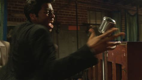 film get it up get on up review chadwick boseman wows as james brown