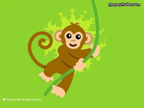 Wallpaper Cartoon Monkey | cartoon monkey wallpapers wallpaper cave