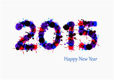 new year 2015 is year of the new year 2015 wishes and greetings
